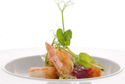 Culinair-002-web