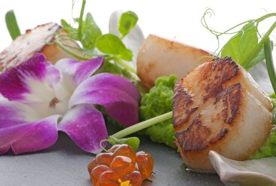 Culinair-003-web