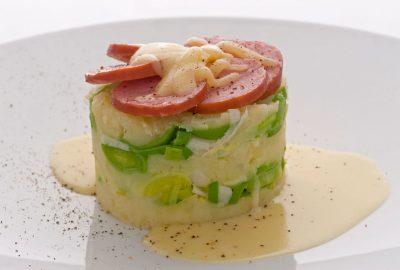 Culinair-004-web