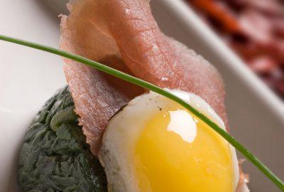 Culinair-006-web