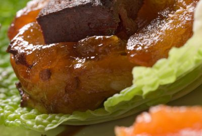 Culinair-007-web