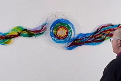 Hoogeveen---kunstwerk-034-33-met-36-31-aangepast-web