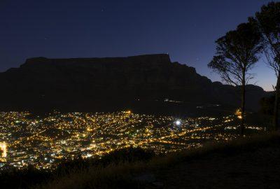 Kaapstad 1