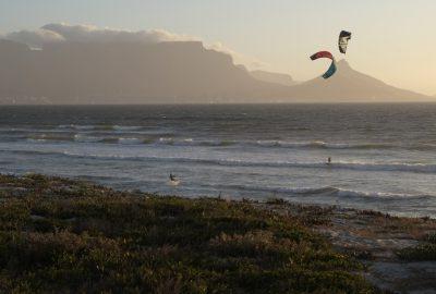 Kaapstad 2