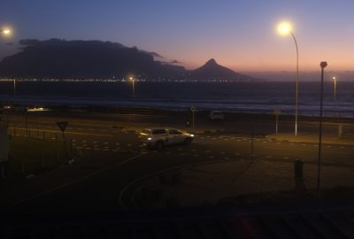 Kaapstad 3