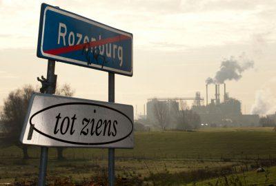 Reportage-Rozenburg-001-web