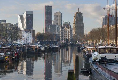 Rotterdam-001