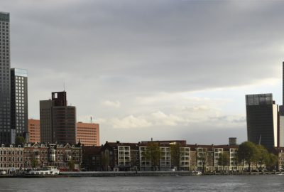 Rotterdam-004