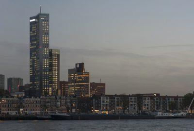 Rotterdam-006
