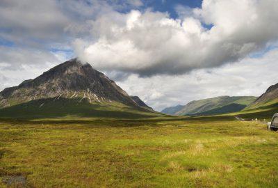 Schotland-001