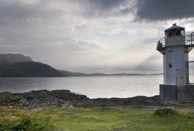 Schotland-008