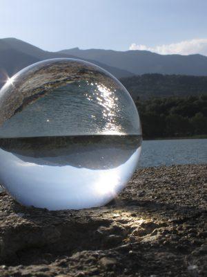 Frankrijk in een glazen bol-001