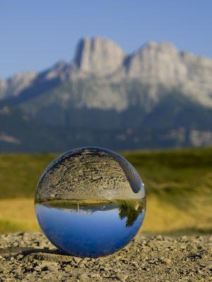 Frankrijk in een glazen bol-002