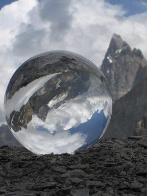Frankrijk in een glazen bol-003