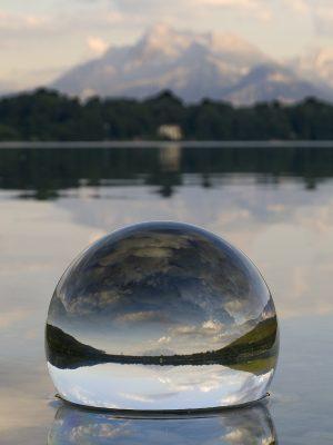 Frankrijk in een glazen bol-004