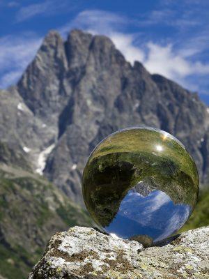 Frankrijk in een glazen bol-005
